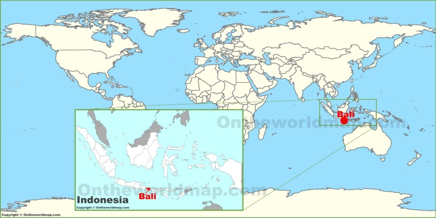 Full hd pictures 4k ultra map showing bali full wallpapers maldives map shows where is maldives located maldives map org boat on hanifaru reef maps bali map of the world showing location ubud bali map of the world gumiabroncs Gallery