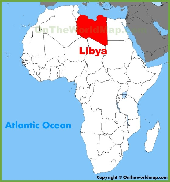 Full hd pictures 4k ultra libya location map full wallpapers tripoli weather forecast tripoli regional map tripoli local map denmark on world map libya location the estarte me denmark on world map country in strait publicscrutiny Images