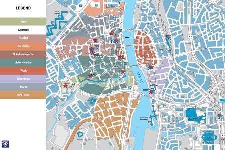 utrecht tourist map pdf » 4K Pictures   4K Pictures [Full HQ Wallpaper]