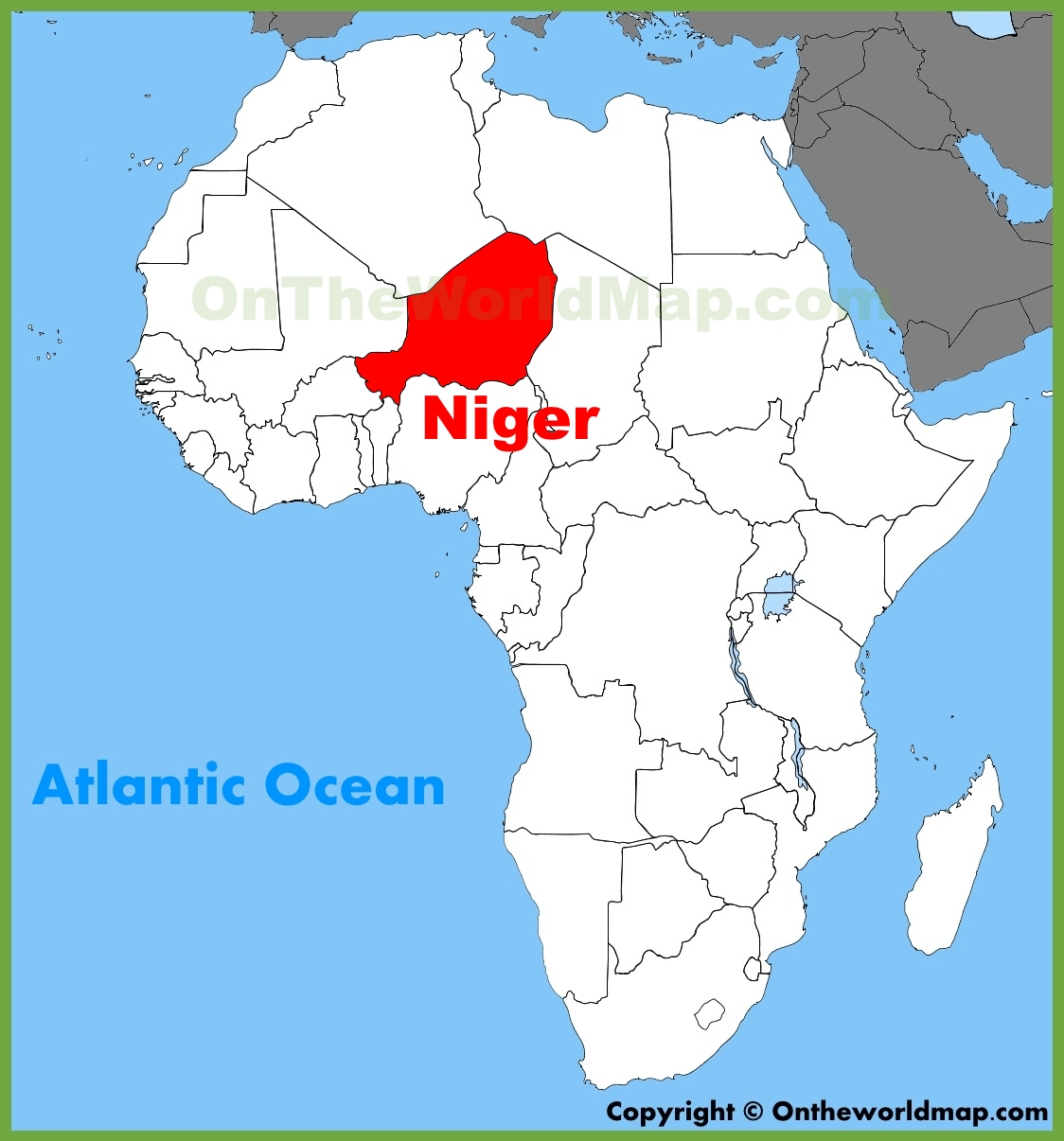 https://i1.wp.com/ontheworldmap.com/niger/niger-location-on-the-africa-map.jpg