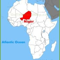 LE VERE CAUSE DELL'EMIGRAZIONE Niger, la maledizione dell'uranio
