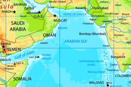 oman physical map » ..:: Edi Maps ::.. | Full HD Maps on physical geography of oman, palm jebel ali dubai, physical features of turkey, absolute location of dubai, climate of dubai, detailed map of dubai, culture of dubai, world map of dubai, map projection of dubai, global map of dubai, physical map uae, contour map of dubai, geological map of dubai, tourist map of dubai, map of middle east dubai, satellite map of dubai, population density map of dubai, earth map of dubai, show map dubai, blank map of dubai,