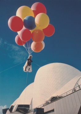 charlotte-moorman-performing-jim-mcwilliams-sky-kiss-near-the-sydney-opera-house-sydney-australia-1976-courtesy-of-kaldor-public-art-projects