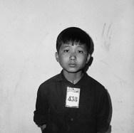 unidentified-prisoner-1975-79