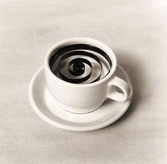 cupspring