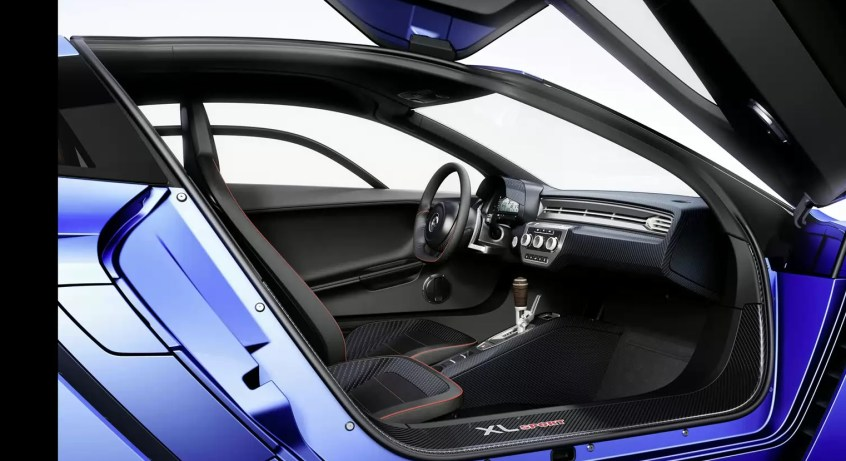 ontime-logistics-news-Volkswagen-XL-Sport-Concept-003