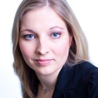 Marieke Goorhuis Oude Sanderink Damste Advocaten Notarissen Enschede Ontmoetingsclusters