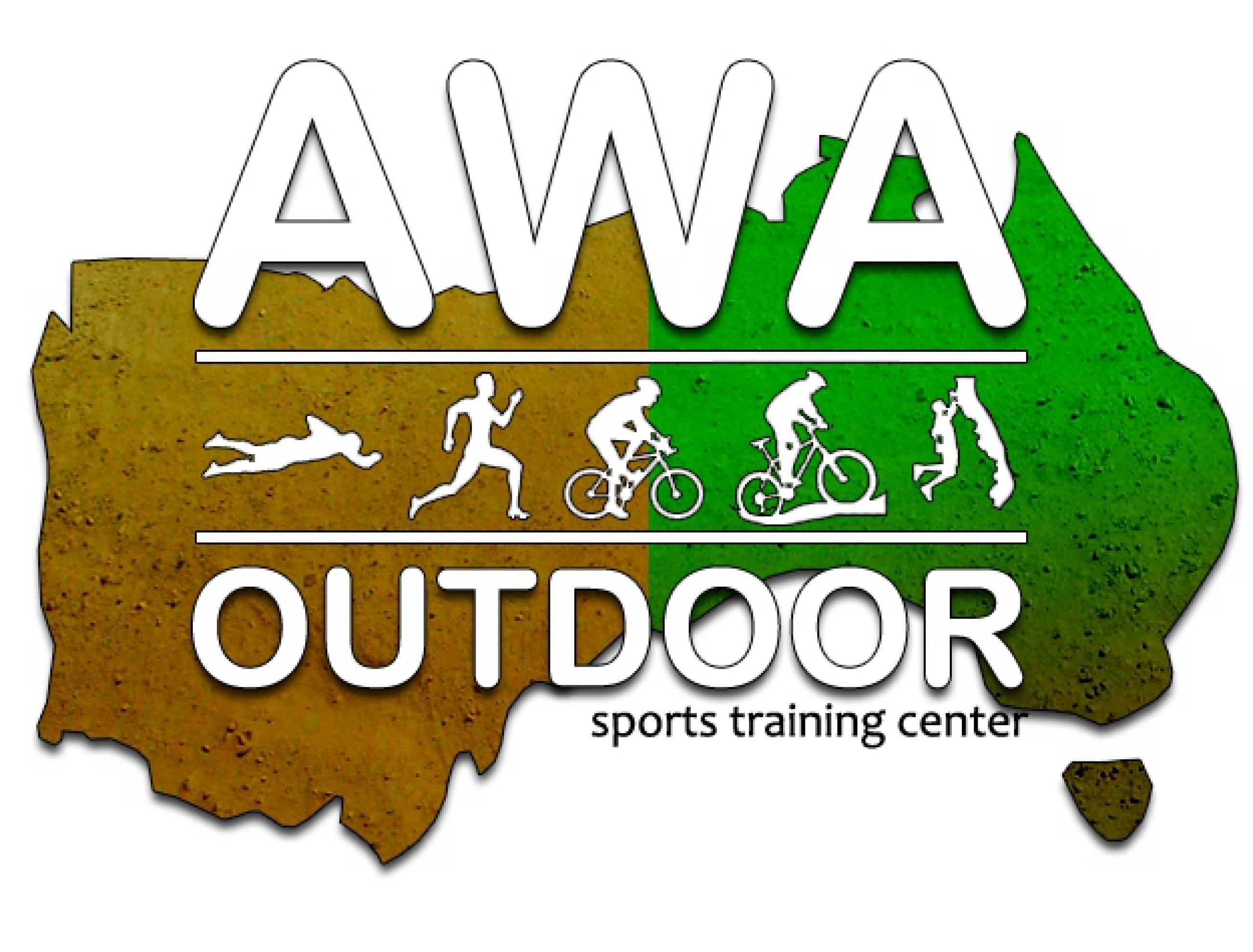 AWA Outdoor Enschede Ontmoetingsclusters