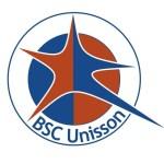 BSC Unisson Boekelo