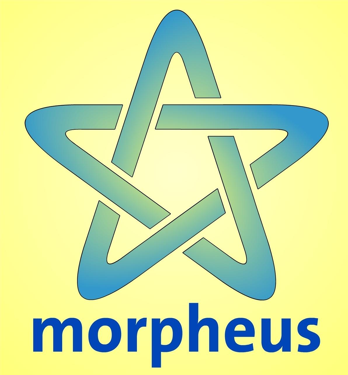 morpheus-logo-url-nl-1200-1600