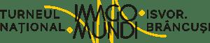 Turneul Național Imago Mundi