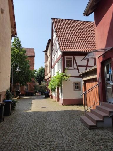 Klingenberg