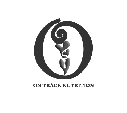 On Track Nutrition & Fitness Consulting