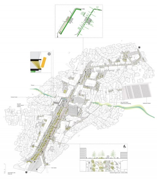 euopan_12_gjilan_welcome_to_urban_wellness_estudio_lunar_10-800x911