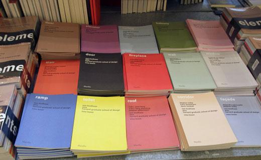 books_tevfikrada