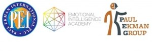 Paul Ekman - Mimiklerden Yalan Değerlendirme Uzmanı