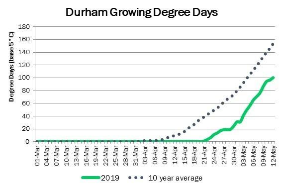 DurhamDDMay16