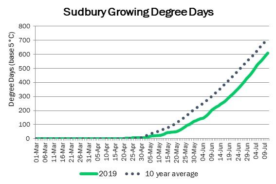 SudburyDDJuly12