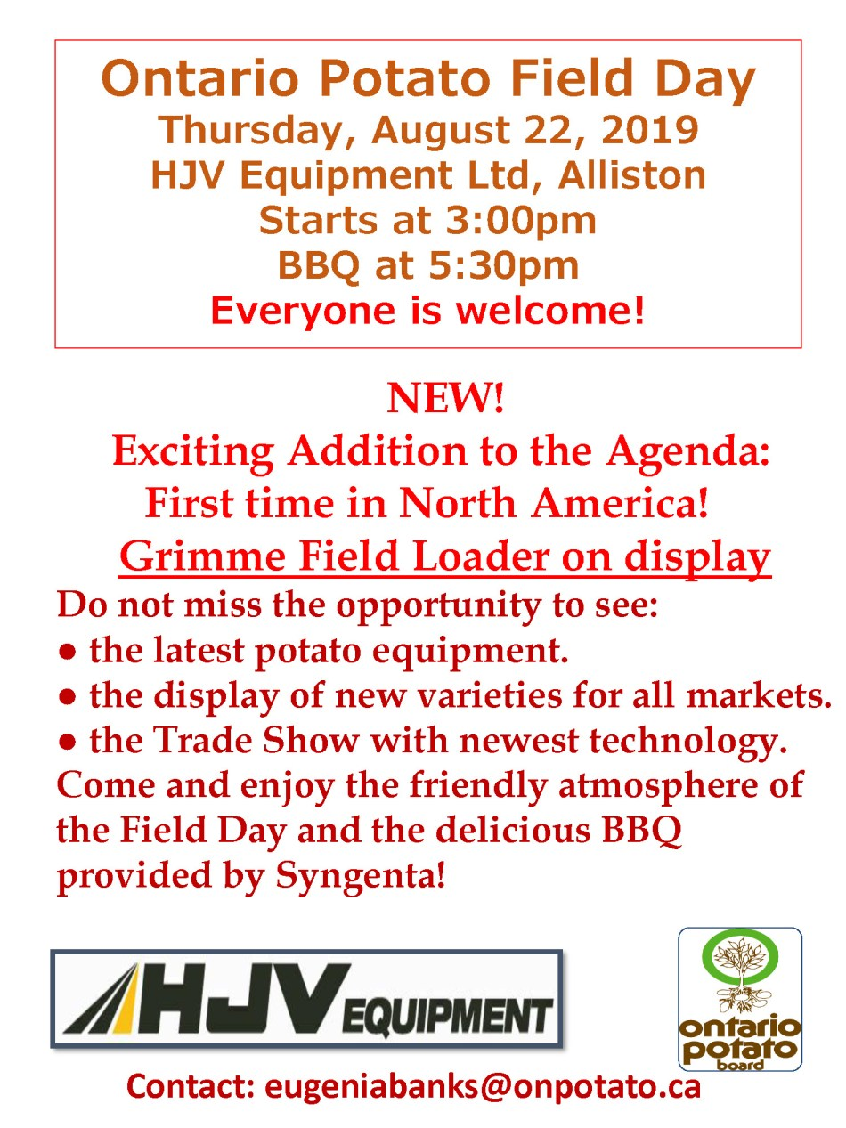 EXCITING POTATO FIELD DAY NEWS!.jpg