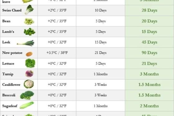 JMT+US_vegetables+range