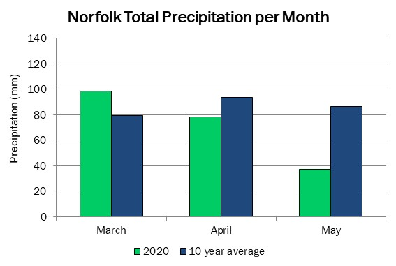 norfolk_precip_may21_2020