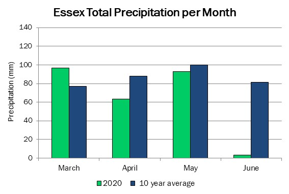 essex_precip_jun4