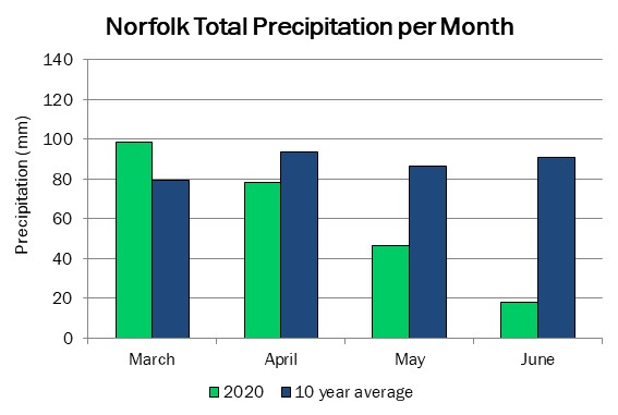 norfolk_precip_jun11