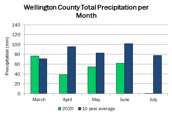 wellington_precip_jul9