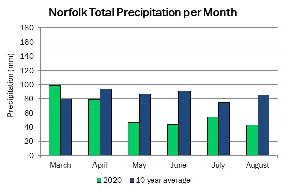 norfolk_precip_aug13