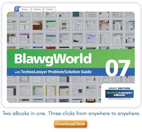 blawgworld-2007.jpg
