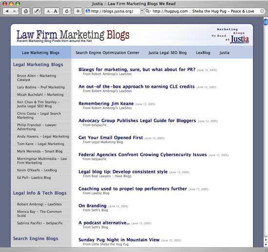 blogs.justia.org