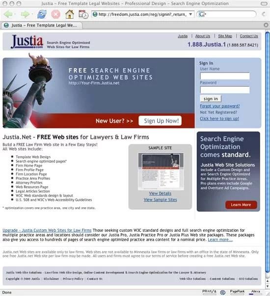 free-lawyer-website-01