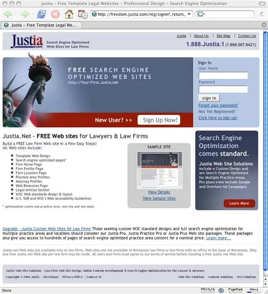 free-lawyer-website-01