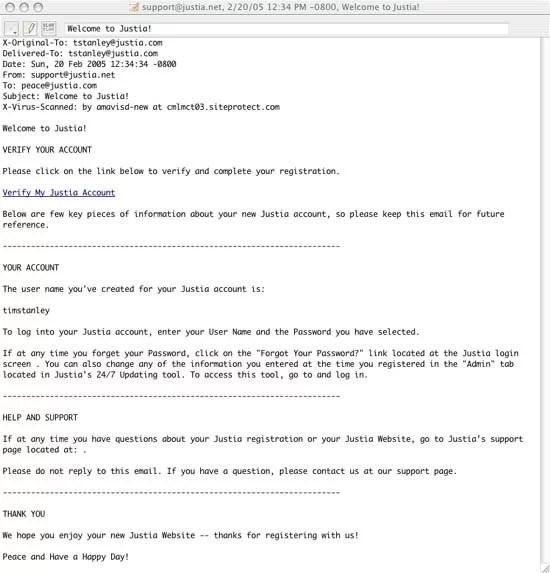 free-lawyer-website-04
