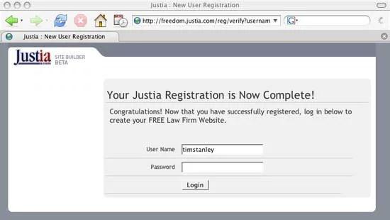 free-lawyer-website-05