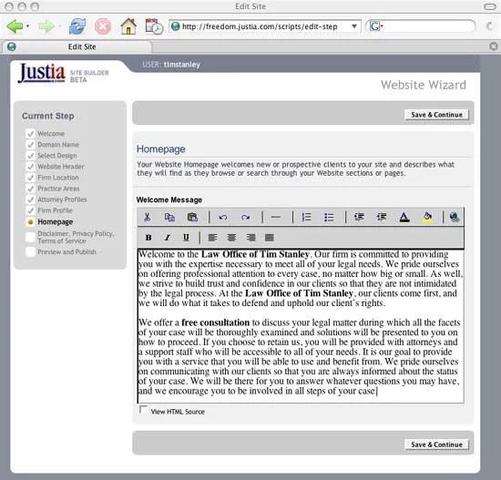 free-lawyer-website-24