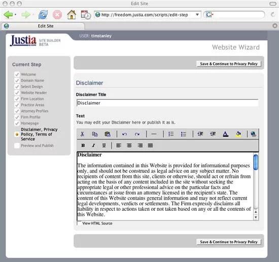 free-lawyer-website-26