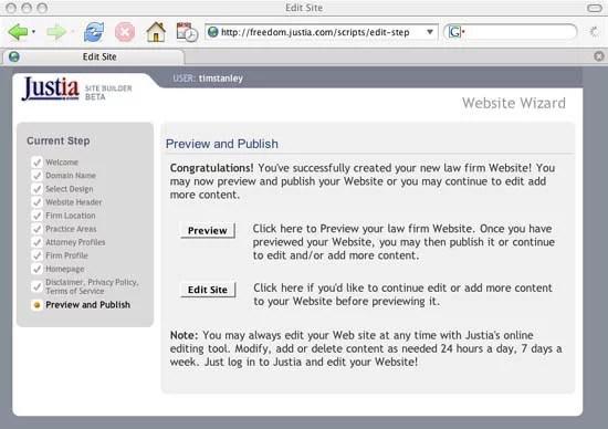 free-lawyer-website-29
