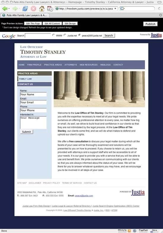 free-lawyer-website-34