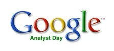 google-analyst.jpg