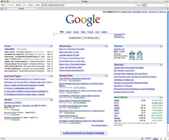 google-personalized-page.jpg