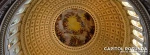 fb-cover-capitol-rotunda