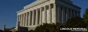 fb-cover-lincoln-memorial