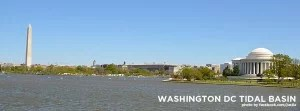fb-cover-tidal-basin