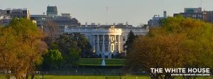 fb-cover-white-house
