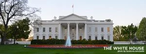 fb-cover-white-house-back