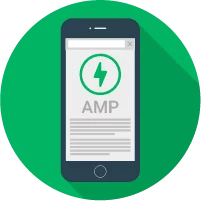 Google's AMP Project moves forward