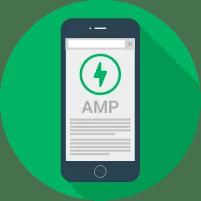 amp-circle