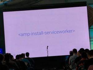 amp-install-serviceworker