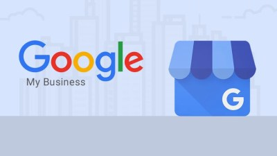 Five Features of Google My Business You Should Be Using